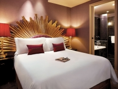 Stay 3 Pay 2 at The Scarlet Singapore