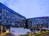 Singapore Hotel Experience Exclusive at Novotel Singapore on Stevens