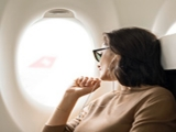 Go for Business comfort on SWISS flights All Year Offer