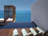 Stay Vouchers - 2 Years Validity with Montigo Resorts
