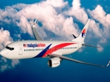 Best Flight Deals with Malaysia Airlines
