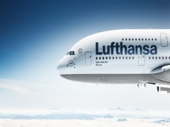 Flights to South America from 1,986 SGD with Lufthansa