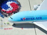 Early Bird Promotion to Japan with Korean Air