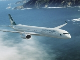 Plan ahead for your trip from Singapore with Cathay Pacific