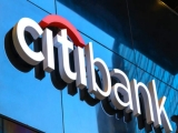M Social Singapore Exclusive Wedding Perks with Citibank