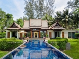 Stay 3 nights and pay for 2 at Banyan Tree Hotels and Resorts with Citi Card