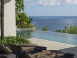 10% resort credit from total rates per stay when you Book Direct with Banyan Tree Indonesia