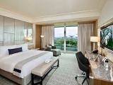 Sands Getaway with SGD 40 off per night at Marina Bay Sands Singapore