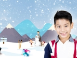 20% discount on 1 hour snow play + 1 ice bumper car ride or 10% off on birthday party package