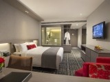 Healthcare Professionals Package at Carlton Hotel Singapore