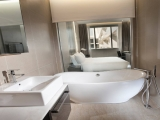 Weekend Staycation at Dorsett Singapore