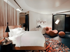 Staycate at Two Zero Eight with Naumi Hotel Singapore