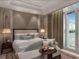 Love Singapore Package at The Fullerton Hotel Singapore