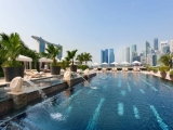 Enjoy the ultimate family stay with Mandarin Oriental Hotel