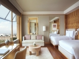 Enjoy up to 12% privilege on your advance purchase at the The Ritz-Carlton Millennia Singapore