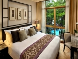 Enjoy up to 50% off when you book direct at Treetops Executive Residences Singapore