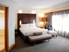 Book in advance and enjoy up to 20% savings at Amara Singapore