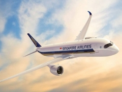 Enjoy complimentary unlimited rebooking at Singapore Airlines