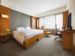 Enjoy 20% discount at select Hyatt hotels and resorts in Asia Pacific for Visa Signature & Infinite cardholders
