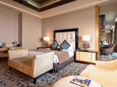 Luxe Suite Savings at Marina Bay Sands
