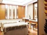Couples Retreat Package at Shangri-La Hotel, Singapore