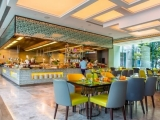 Makan At Home: Takeaway Specials at Hotel Jen Orchardgateway Singapore by Shangri-La