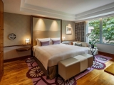 JTB x Citi Exclusive Offer: Best staycation deal with add-on perks at Sofitel Sentosa using Citi Cards