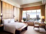 JTB x Citi Exclusive Offer: Best staycation deal with add-on perks at Ritz-Carlton using Citi Cards