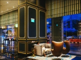 Flexible Check-in and Check-out Time at Dorsett Singapore