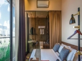 Early Booking Promotion 40% Off at Hotel Yan