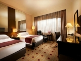 Book 14-Day Advance Purchase and save up to 15% off best flexible rates at Mandarin Orchard Singapore by Meritus