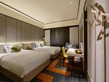 Up to save 5% Off Aerotel Singapore Reopening Special