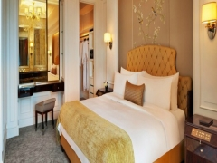 Enjoy up to 20% Off Long Stay Privileges at The St. Regis Singapore