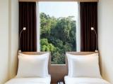 Enjoy 40% savings - Singapore Staycation Package at Travelodge Hotels