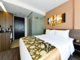 Long Stay Package at Travelodge Hotels Singapore