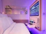 Stay longer and save up to 20% at YOTELAIR Singapore Changi Airport!