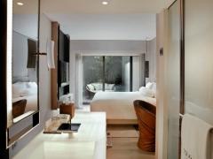 Book Direct Benefits at Naumi Hotel Singapore