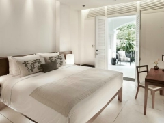JTB x Citi Exclusive Offer: Best staycation deal with add-on perks at Amara Sanctuary using Citi Cards