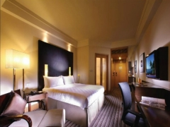 Long Stay Package at Amara Singapore