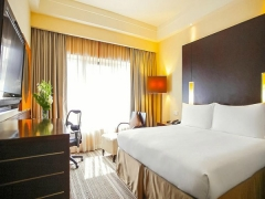WORK FROM HOTEL PACKAGE at Amara Singapore
