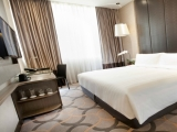 Enjoy & Save 25% off - All that is Missing is You at Dorsett Singapore