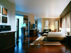 Double Your Points at Grand Hyatt Singapore