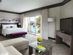 Fairmont Mumcation at Fairmont Hotels & Resorts