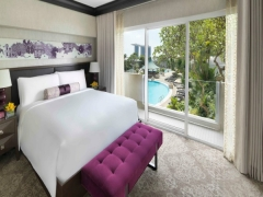 Ultimate Daycation at Fairmont Hotels & Resorts