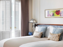 Book Now, Pay Later at InterContinental Singapore