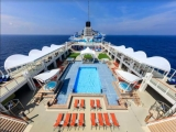 2N Getaway Cruise with Dream Cruises