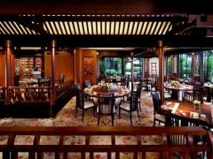 Memories of Celebration at Mandarin Oriental Singapore