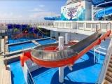 3N Escapade Cruise with Dream Cruises