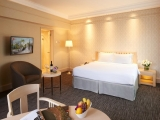 Love, Bonito Community+ Staycation Special at York Hotel Singapore