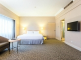 Work-cation in York! at York Hotel Singaporeasia